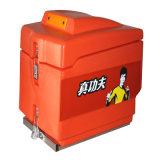 Keep Food Warm Box and Preserve Food Box