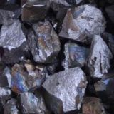 Superior Quality Ferro Manganese with Reasonable Price