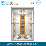 Ce Certified Good Quality Passenger Elevator