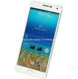 A7 A7000 A700 A700f Original Mobile Phone Smart Cell Phone