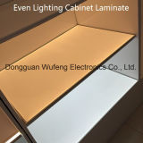 LED Wardrobe Light