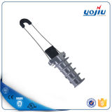 Hot Sale Yjpa Series Cable Clamp