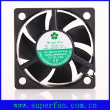 5020 DC Cooling Fan of China Manufacturer