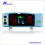 New Vital Signs Patient Monitor / NIBP Patient Monitor with Ce ISO