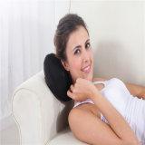 Fitness Massager pollow /massage pollow equipment
