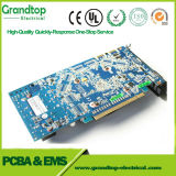 PCB Manufacturing for LED Electronics