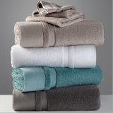 China Manufacturer Supply Luxury Cotton Terry Towel 5star Hotel Towel