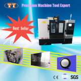 Best Seller New Condition CNC Vertical Machining Center