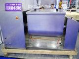 Single Z Arm Mixer Manufacturer