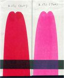 Organic Pigment Lithol Rubine A6b (C. I. P. R. 57: 1)