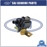 Saj Brand for VW Ignition Coil 330905115A 0221502007 3309005115A for VW Parts with Top Quality