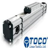 Toco Aluminum Module for 3D Printer