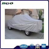 UV Resistant Waterproof Car Cover