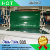 Wholesale Conveyor Belt Supplier/Factory with Best Quality and Price