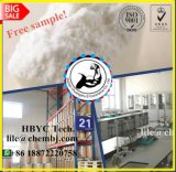 Diphenhydramine HCl Hydrochloride CAS: 147-24-0 Anti-Inflammatory