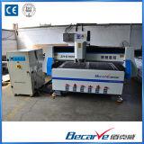 CNC Advertising Machine/Woodworking Machinery/Wood Engraving Machine