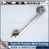 OEM Custom High Quality Metal Stamping Support Bracket