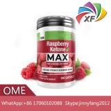 100%Pure Max Strength Raspbrry Ketone