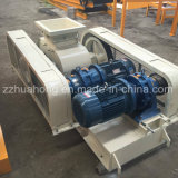 Double Rolls Coal Roller Crusher, Grade Crusher for Stone