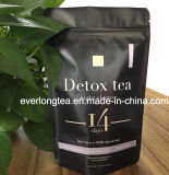 Green Tea Detox Weight Loss Tea (Night Cleanse Tea 14day Infusions)