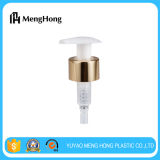 Moisturizing Body 24/410 Lotion Non Spill Soap PP Plastic Hand Pump Hair Spray Water Spray Nozzles