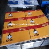 Eectrolytic Tinplate Sheet for Packing