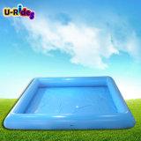 6m Single tube squre pool