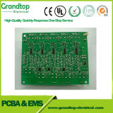 Shenzhen PCBA Manufacturer Customize PCB for Electronics