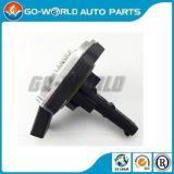 Engine Oil Level Sensor for Audi/VW/Seat/Skoda 1j0907660c 1j0 907 660 C 94860614000