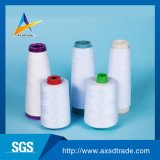 2017 China Factory Price Wholesale 100% Polyester Sewing Thread