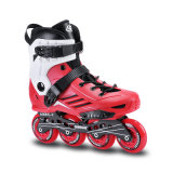 Free Skating Inline Skate (FSK-88)