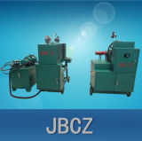 Automatic Upset Forging Machine