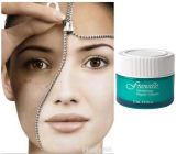 Skin Repair Whitening Face Cream for Black Skin