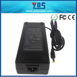 24V 5A 120W LED/CCTV Power Adapter 5.5X 2.5mm