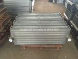 316 Stainless Steel Transformer Radiator