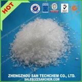 Oxalic Acid 96.6% Manufacturer Price