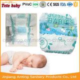 OEM Top Popular Baby Diaper, Factory Joyful Baby Diapers, Babies Diaper
