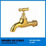 High Quality Brass Bibcock (BW-Z12)