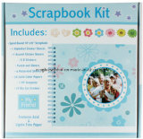 2017 Newest Scrapbook Album Set