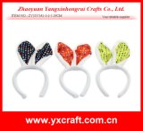 Easter Decoration (ZY15Y341-1-2-3) Easter Headband