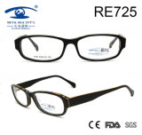 Wholesale High Quality Reading Glasses for Women (RE725)