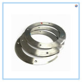 Gasket and Washer for Metal Stamping Part