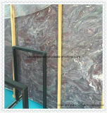 Popular New Granite and Marble Slab for Countertop