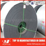 Cotton/Cc Conveyor Belting for Heavy Duty (CC56)