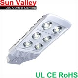 150W High Quality LED Street Light with 5 Years Warranty
