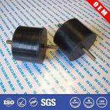 High Quality Durable Safety Part Rubber Bumper (SWCPU-R-B005)