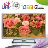2015 Uni/OEM High Resolution 3D Smart 32′′ E-LED TV