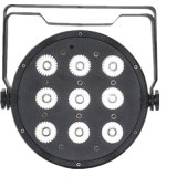 PAR Light LED RGBW Outdoor DJ Lighting PAR LED Light