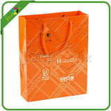 Cmyk Color Printing Mini Gift Bags