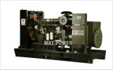 150kw Deutz Biogas Generator Set Series